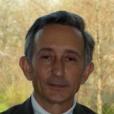 Vittorio Krogh