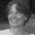 Cecilia Gavazzi