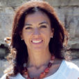 Lara Bellardita