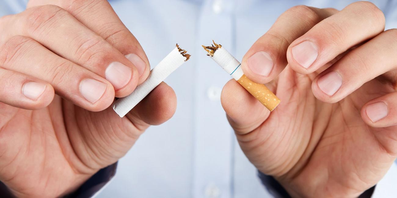 I rischi del fumo. Non solo tumore al polmone - INTernos