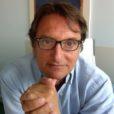 Massimo Di Nicola