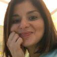 Sherrie Bhoori