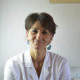 Laura Gangeri